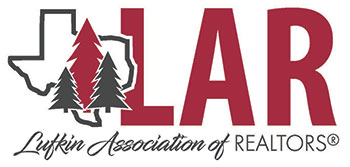 Lufkin Association of Realtors